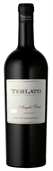 Terlato Vineyards Angels'  Peak